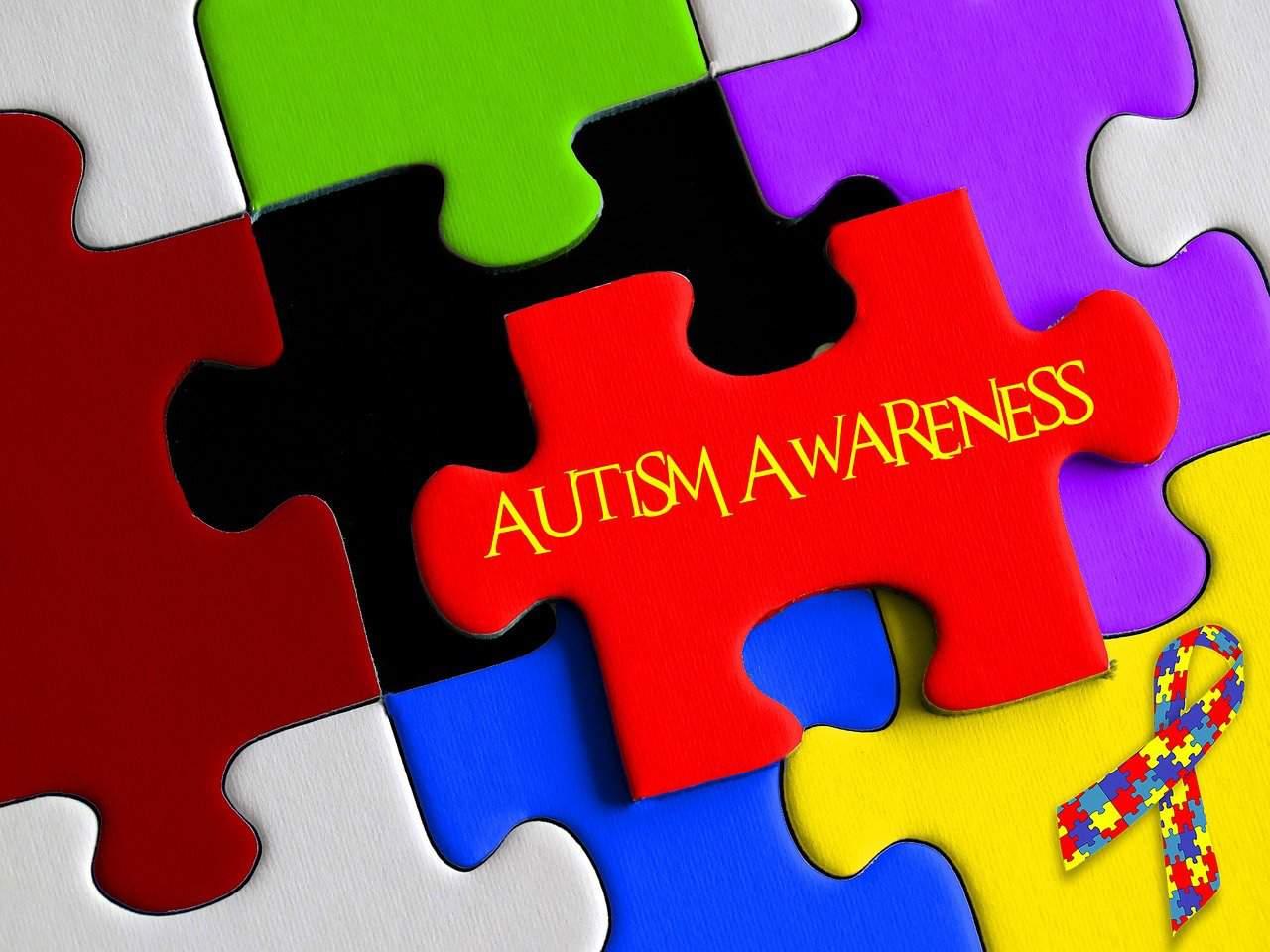 Autismo e solidarietà: il progetto Walking for autism