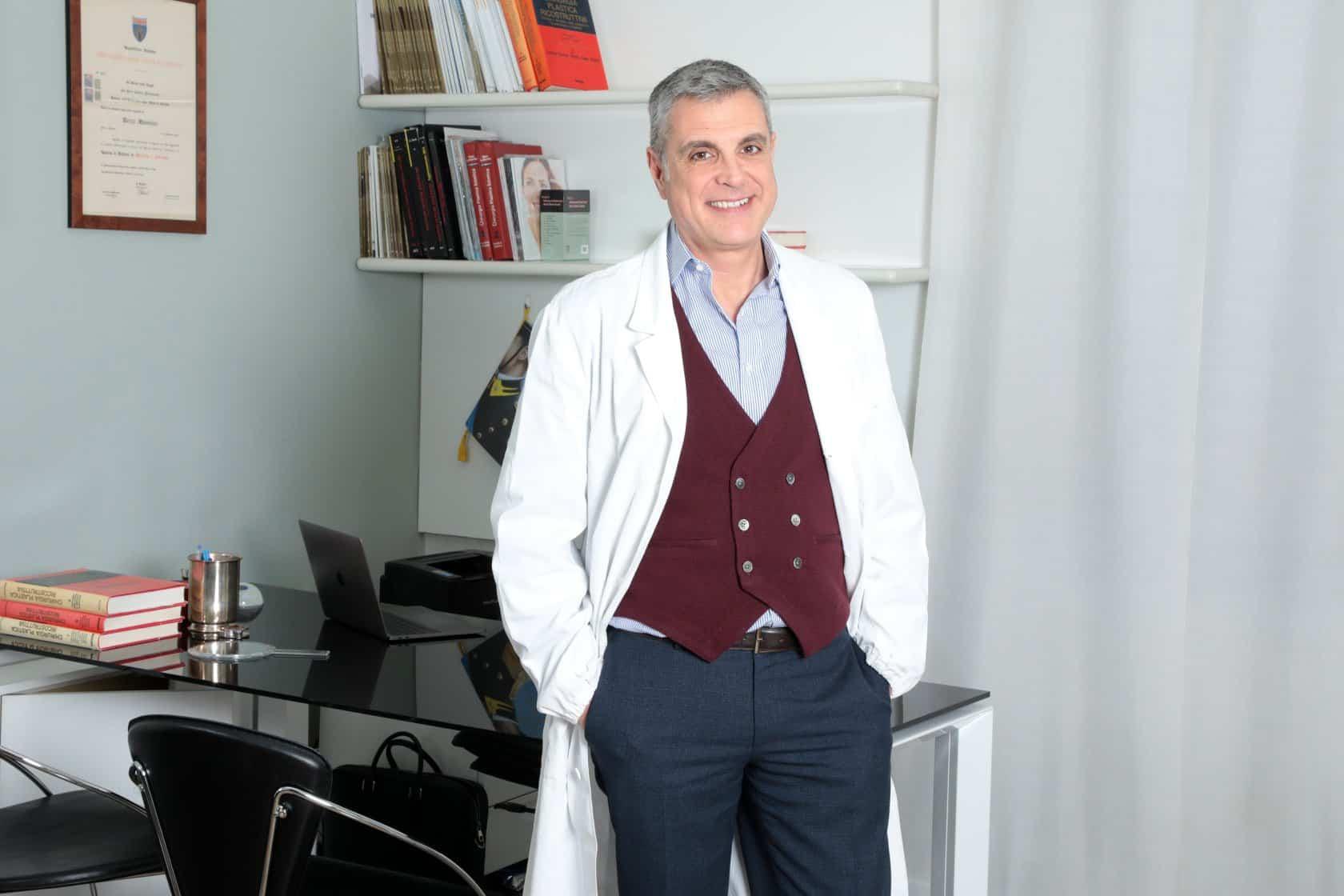 Medicina Estetica, il futuro è nei trattamenti meno invasivi