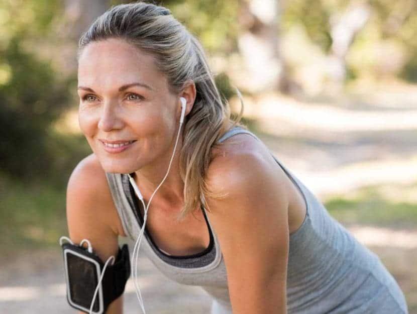 Artrosi e dolore alle articolazioni – Quando rivolgerci allo Specialista