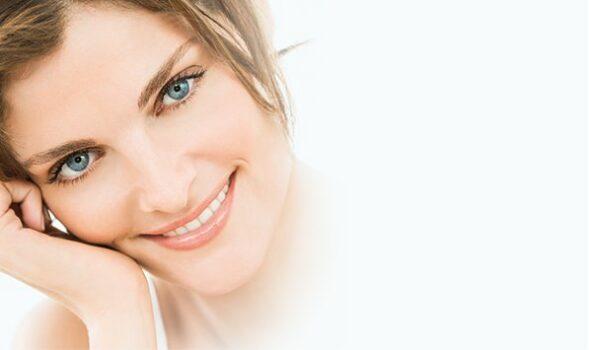 Chirurgia Estetica e Benessere: i benefici del prenderci cura di noi stessi!