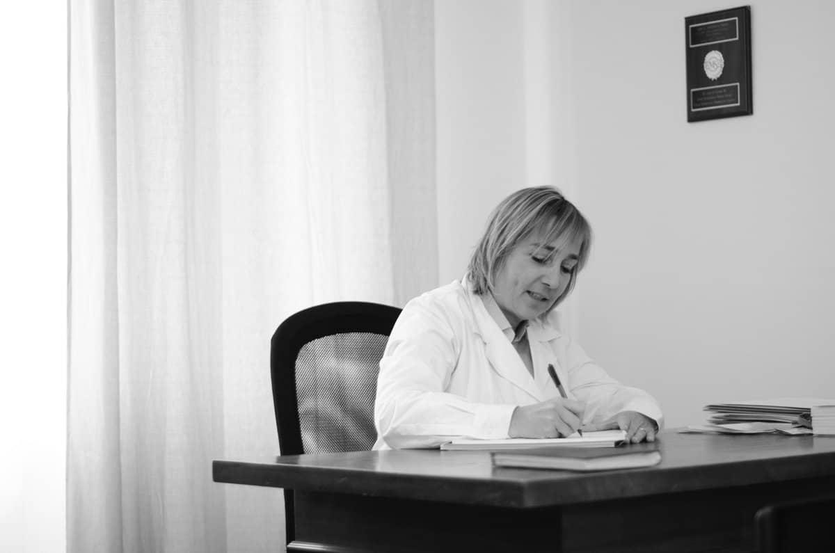 Medicina Biologica e Omeomesoterapia: a cosa serve, cosa c'è da sapere e a chi rivolgersi