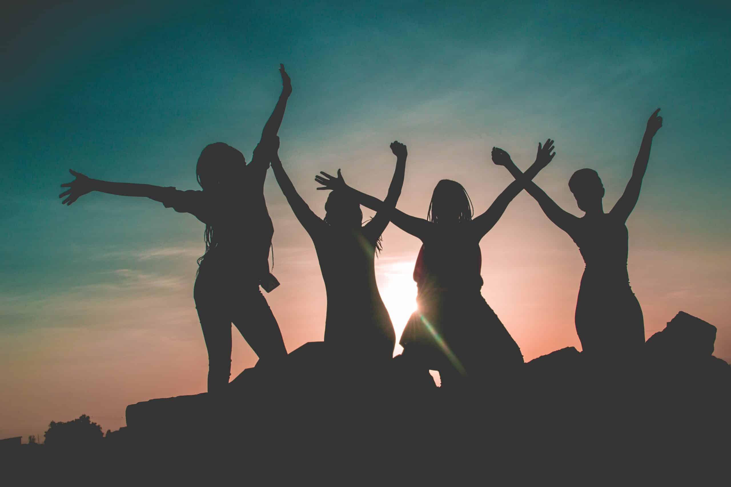 Donne e ragazze: l'importanza della prevenzione in ginecologia