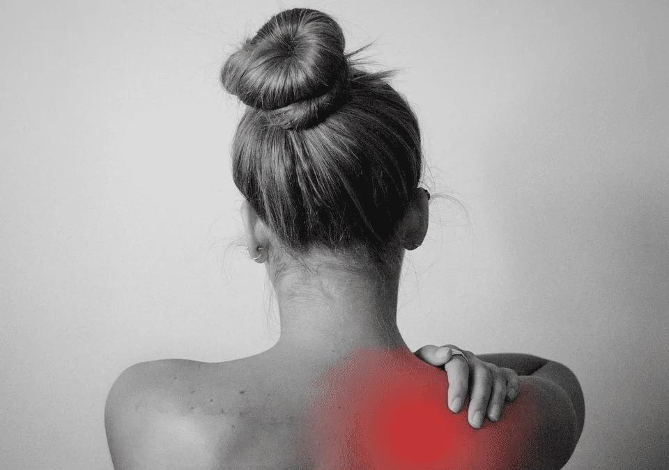 Dolore a spalla e gomito? Chiedi al chirurgo ortopedico