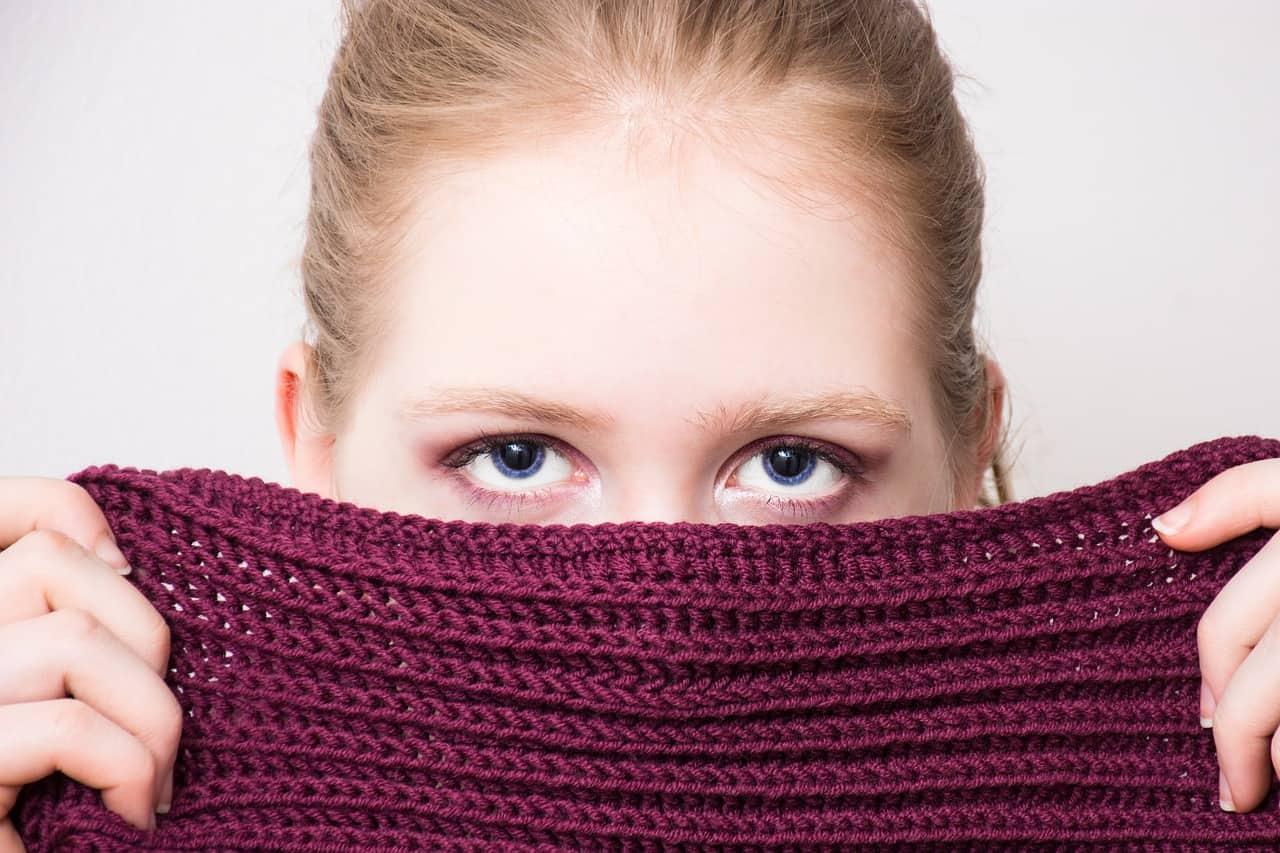 Chirurgia estetica: conosciamo la blefaroplastica