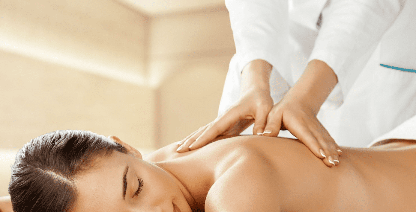 Massoterapia: quando cura e benessere sono a portata di mano