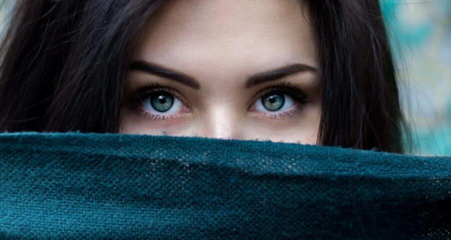 Medicina Estetica: anche l'occhio vuole la sua parte! A chi rivolgersi