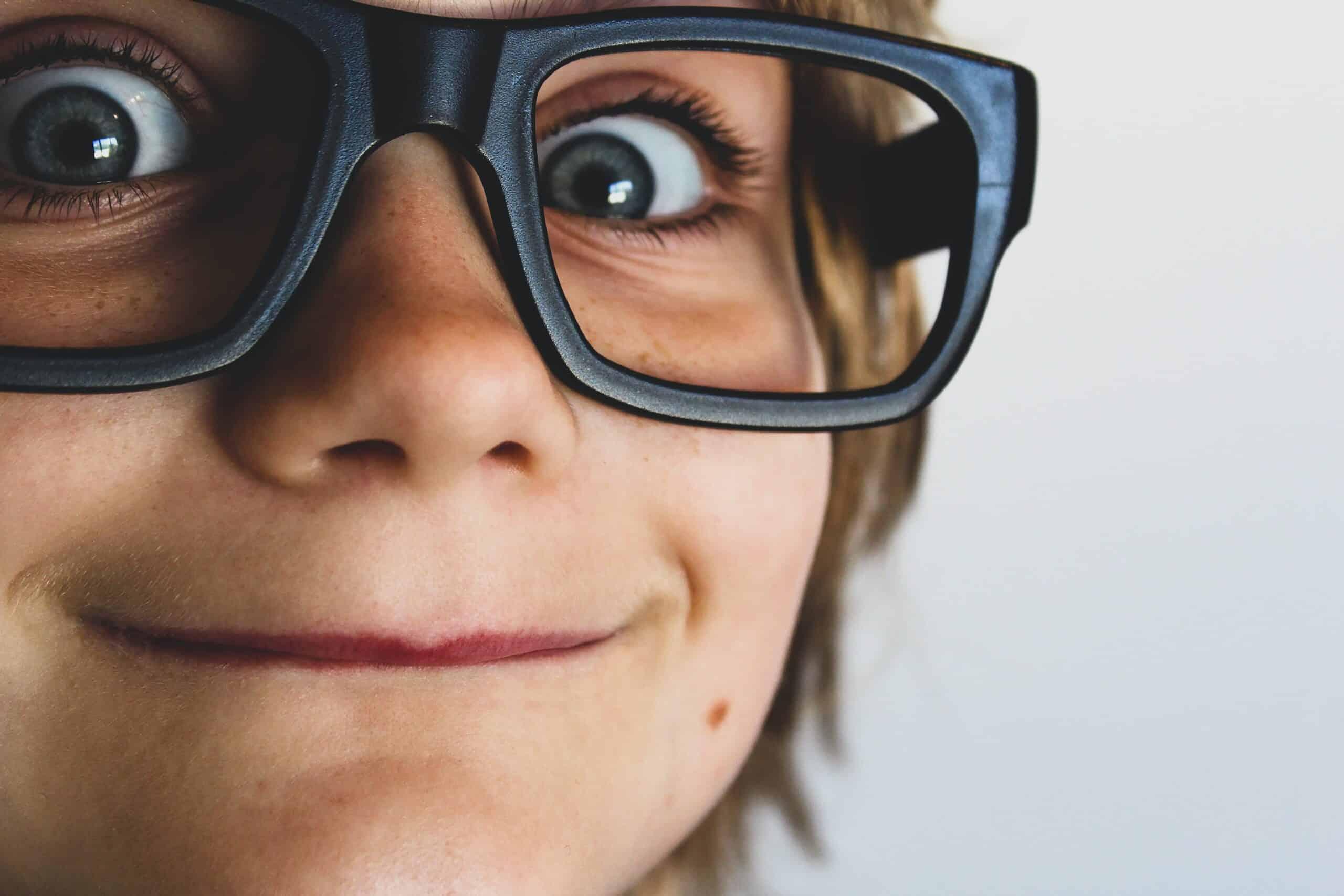 Visita oculistica: occhio alla prevenzione!