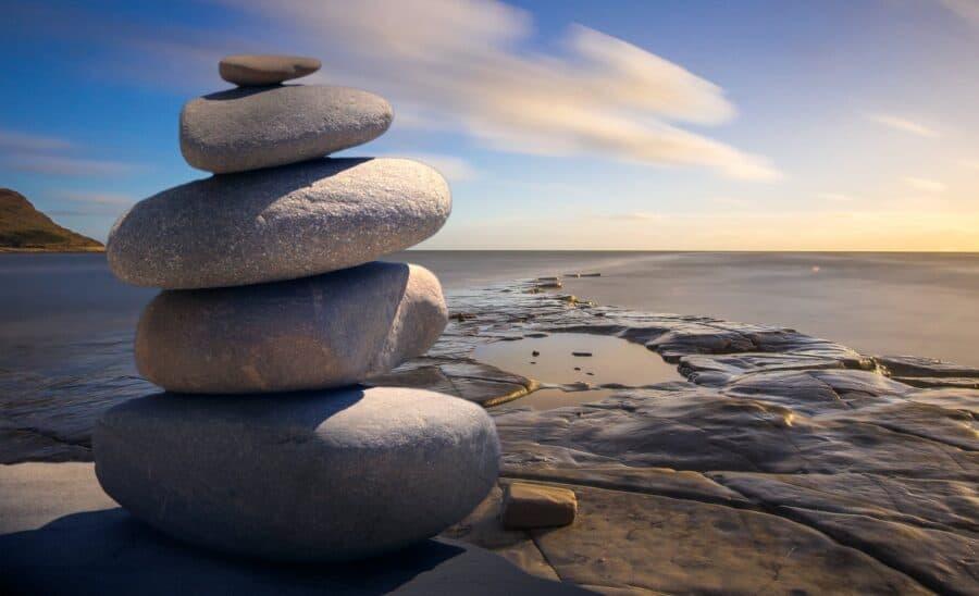 Mindfulness: un'alleata del benessere. Ecco cosa c'è da sapere!