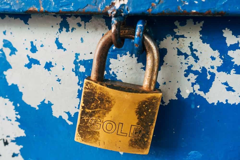"""Lockdown? La scoperta del fattore """"Tempo""""! Dai rapporti sociali all'attività fisica. Come siamo cambiati?"""