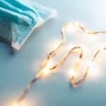 Dall'igiene all'estetica : l'importanza della prevenzione