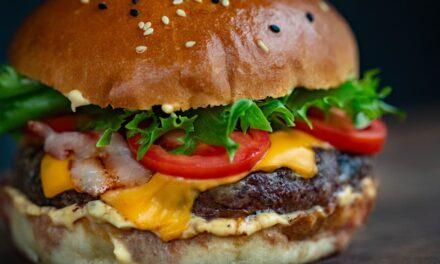 Hamburger Day