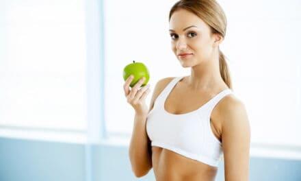 29 Maggio, Giornata Mondiale Della Salute Digestiva