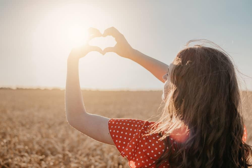 Endometriosi, conosciamo il disturbo al femminile