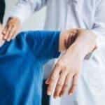 Artropatia e protesi di spalla: quando è indicato l'intervento?