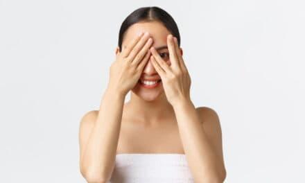 Cosa fare quando le vie lacrimali sono ostruite?