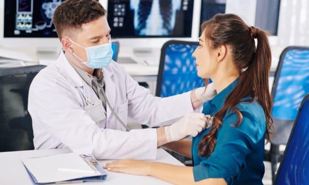 Patologie cardiache: chirurgia ibrida per cuori fragili