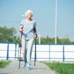 Dolore all'anca: l'intervento di sostituzione protesica