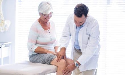 Sostituzione protesica di ginocchio, ecco come si è evoluta la chirurgia