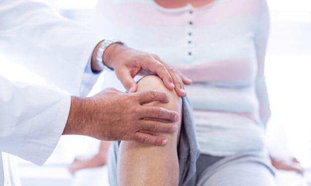 Chirurgia protesica di ginocchio: il futuro è la robotica