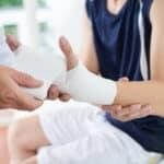 Chirurgia della mano: i traumi più frequenti