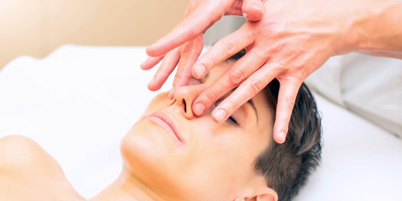 Rinosettoplastica, l'intervento per rimodellare il naso