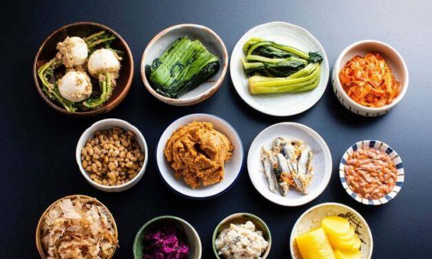 La dieta del microbiota è efficace o no?