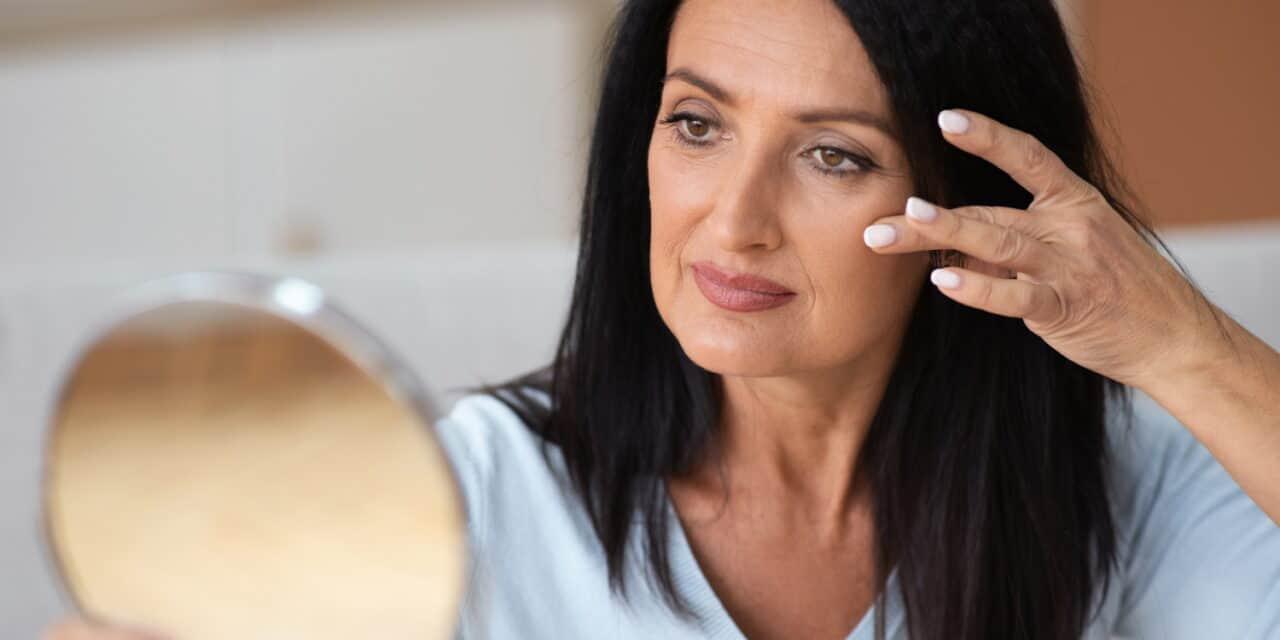 Lifting viso, l'intervento per migliorarsi