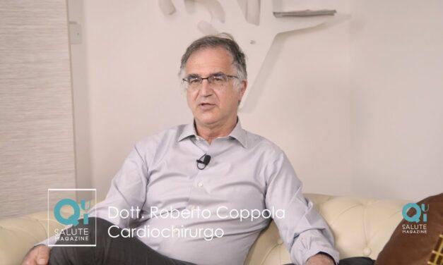 Le tecniche mininvasive nella cardiochirurgia