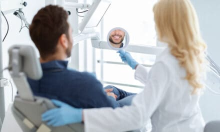 Salute dentale: 10 cattive abitudini