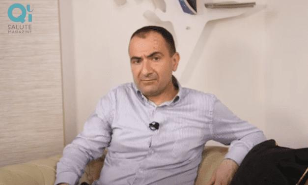 Dolore al ginocchio: le Infiltrazioni articolari
