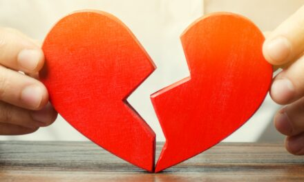 Relazioni di coppia e amori impossibili
