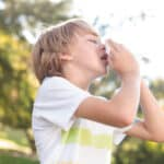 Problemi respiratori: cause e patologie più diffuse