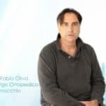Dott. Fabio Oliva, Ortopedico del Ginocchio – Di cosa mi occupo